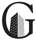 Goodrum Construction | Nashville Tennessee